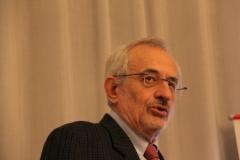 Antonio Giolo