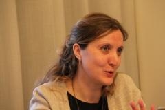 Manuela Sgobbi