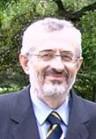 Prof. Antonio Giolo